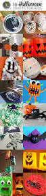 Cute Halloween Crafts by 37 Unique And Cute Diy Halloween Crafts For Kids To Steal The Show