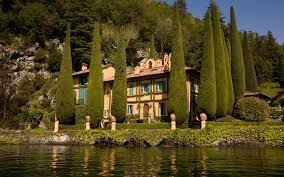 Lake Cuomo Italy Map by Luxury Villa Villa Cassandra Lake Como Italy Europe Firefly