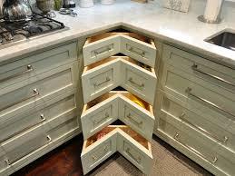 kitchen base cabinets cheap cheap kitchen base cabinets kitchen base cabinets the best option