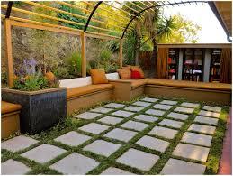 backyards wondrous small backyard pergola ideas small backyard
