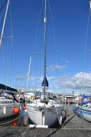 bavaria yachts 36 cruiser for sale uk bavaria yachts boats for