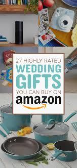 best wedding gift registry 278 best gift ideas images on kitchen appliances