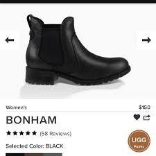 ugg sale reviews find more ugg bonham boot size 6 for sale at up to 90