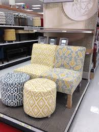Accent Arm Chairs Under 100 by Furnitures Accent Armchairs Walmart Furniture Chairs Target