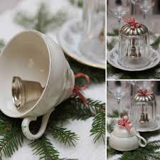 inexpensive ornaments lizardmedia co