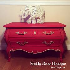 Drexel Heritage Dresser Of Treasures by September 2014 Shabby Roots Boutique