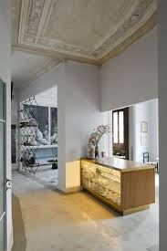 1015 best casa italiana images on pinterest building ceiling