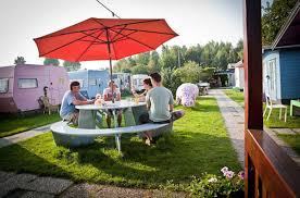 20 Of The Best Hostels In Europe Page 2 Of 7 Destination Tips