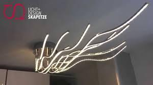 designer deckenleuchten led designer deckenleuchten led 28 images licht trend sculli led