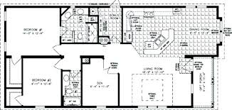 3 bedroom 2 bath mobile home floor plans bathroom faucets and luxamcc 2 bedroom mobile home plans manufactured home floor plan the