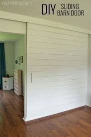 Sliding Barn Doors A Practical Solution For Large Or by Modern Barn Doors An Easy Solution To Awkward Entries Modern
