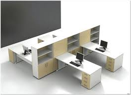 How To Build A Office Desk by How To Build An Office Desk
