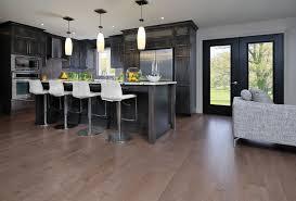 cost of hardwood floor the true cost of a new hardwood floor