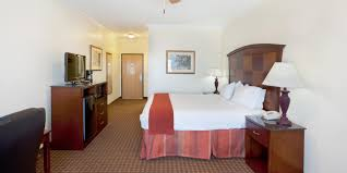 south padre island hotels holiday inn express u0026 suites ihg