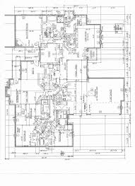 home construction plans home construction plans home plans design usa house plans house