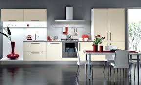 cuisine deco design ravishing decoration cuisine style bistro est photo deco bistrot