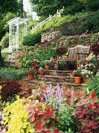 40 genius space savvy small garden ideas and solutions page 4 of