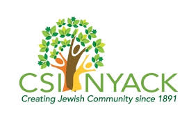 interfaith thanksgiving service congregation sons of israel nyack