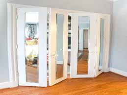 Closet Doors Sliding Lowes Closet Mirror Mirror Closet Doors About Remodel Home