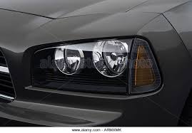 2008 dodge charger lights dodge charger r t stock photos dodge charger r t stock images