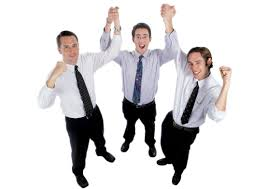 Resume Preparation Pdf Resume Preparation Websites Contegri Com