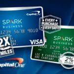 spark business card login spark business card login spark business credit cards capital one
