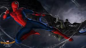 spider man homecoming itvmovie download hd movies torrent in