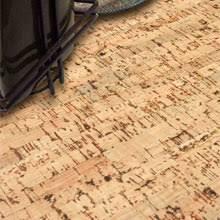 cork flooring tiles cork floors green building supply
