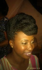 shaved side hairstyles men hair is our crown