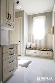 kitchen design specialist best 25 delicatus white granite ideas on pinterest kitchen