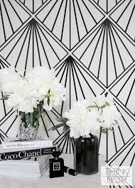 best 25 art deco ideas on pinterest art deco room art deco