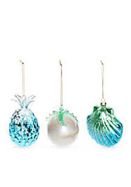 christmas ornaments christmas ornaments tree decorations belk