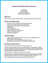 1 page resume exle security systemor resume sle template beautiful windows format