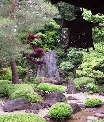 Rock Garden Landscaping Ideas by Landscaping Design Ideas Make Landscape Design Ideas Front Yard