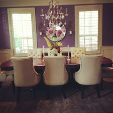 Leather Dining Room Chairs Dining Room Superb Cream Leather Dining Chairs Dining Room