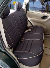 2008 ford escape seat covers ford escape 2005 seat covers velcromag