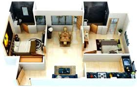tiny house square footage home plans 800 square feet square foot house plans tiny house plans