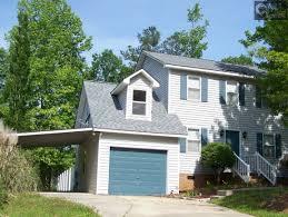 sand creek hills homes for sale u0026 real estate winnsboro sc