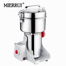 Food Crusher PromotionShop For Promotional Food Crusher On - Kitchen sink crusher