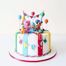 birthday cakes images custom birthday cake minneapolis custom