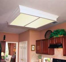 kitchen fluorescent light covers 33 best light images on pinterest fluorescent light fittings
