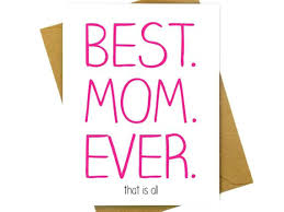 birthday card ideas for mom mom birthday card unique mom birthday cards ideas on birthday