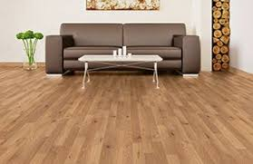 Difference Between Laminate And Vinyl Flooring Flooring Frequently Asked Questions Wickes Co Uk