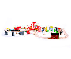 cubbie lee toys classic wooden toys for girls u0026 boys