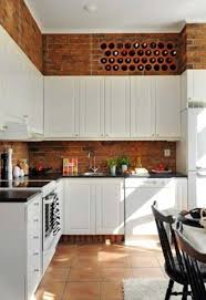 decor ideas 24 must see decor ideas to make your kitchen wall looks amazing