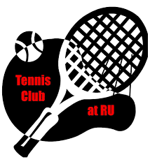 Radford University Map Tennis Club At Radford University