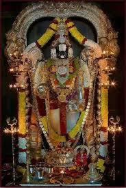 lord venkateswara pics biggest hindu temple lord venkateswara temple built in 162 acres at