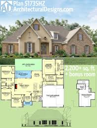 images about architecture interior design on pinterest floor plans