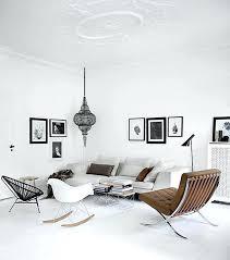 walmart living room chairs scandinavian design living room furniture beautiful living room