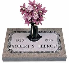 granite grave markers choosing granite for grave markers a guide on granite options